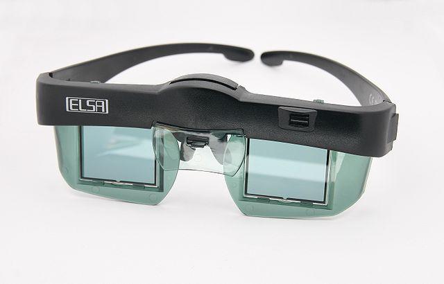 640px-ELSA_Revelator_IR_LCD_Shutter_Glasses.JPG