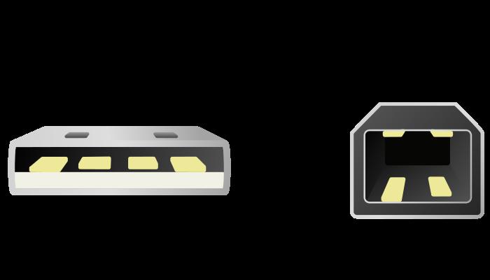 Pin-belegung USB2 A zu A   ComputerBase Forum