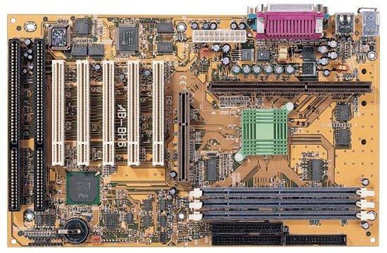 83F004FF-4D34-48B1-BDB6-1FD302D6E24C.jpeg