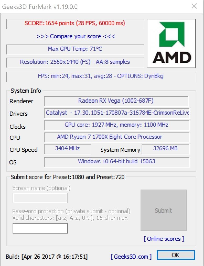 Klicke auf die Grafik für eine größere Ansicht  Name:8x AA1.jpg Hits:52 Größe:252,5 KB ID:638179