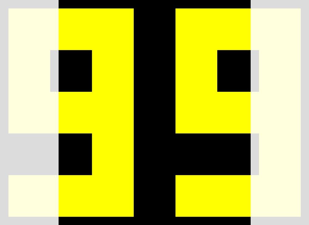 99-logo-raender-klein-jpg.412997