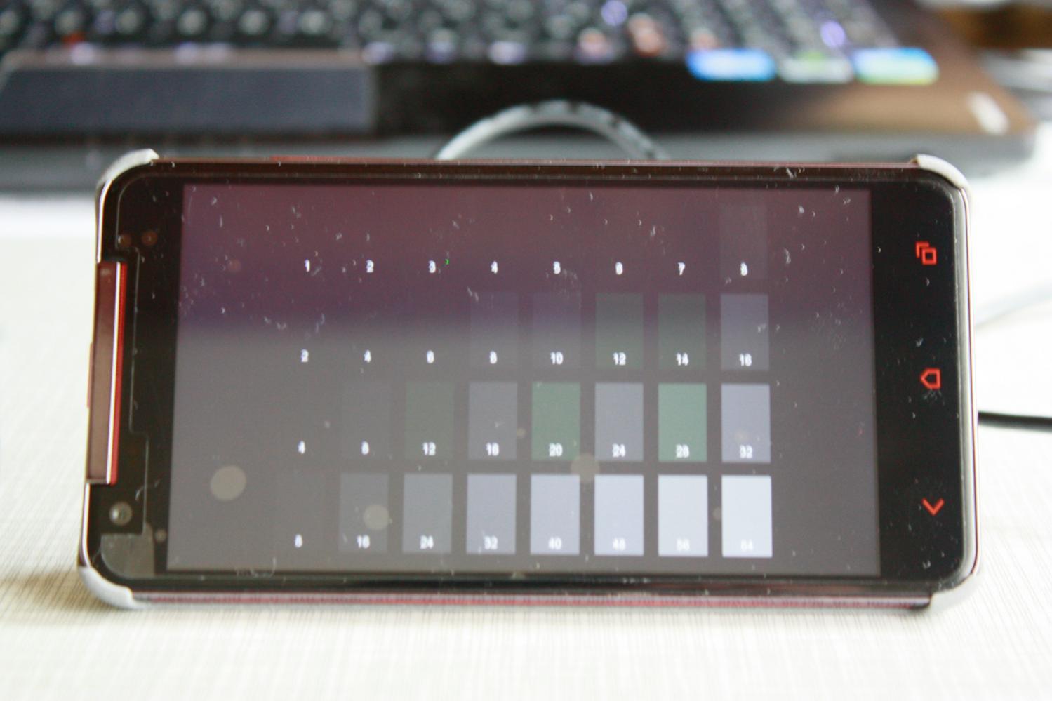 Klicke auf die Grafik für eine größere Ansicht  Name:_MG_8057.jpg Hits:515 Größe:95,8 KB ID:343600