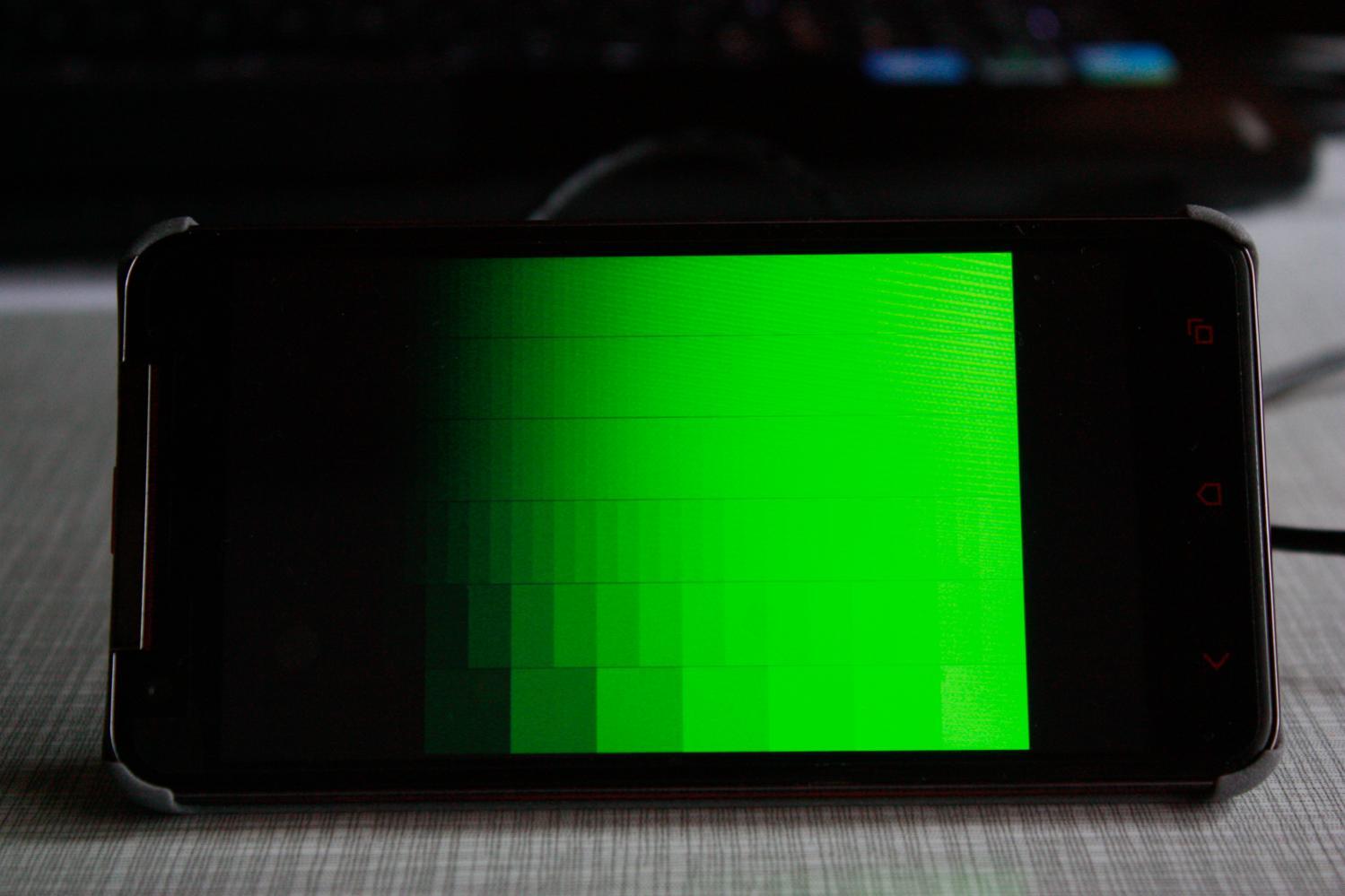 Klicke auf die Grafik für eine größere Ansicht  Name:_MG_8067.jpg Hits:226 Größe:89,6 KB ID:343610