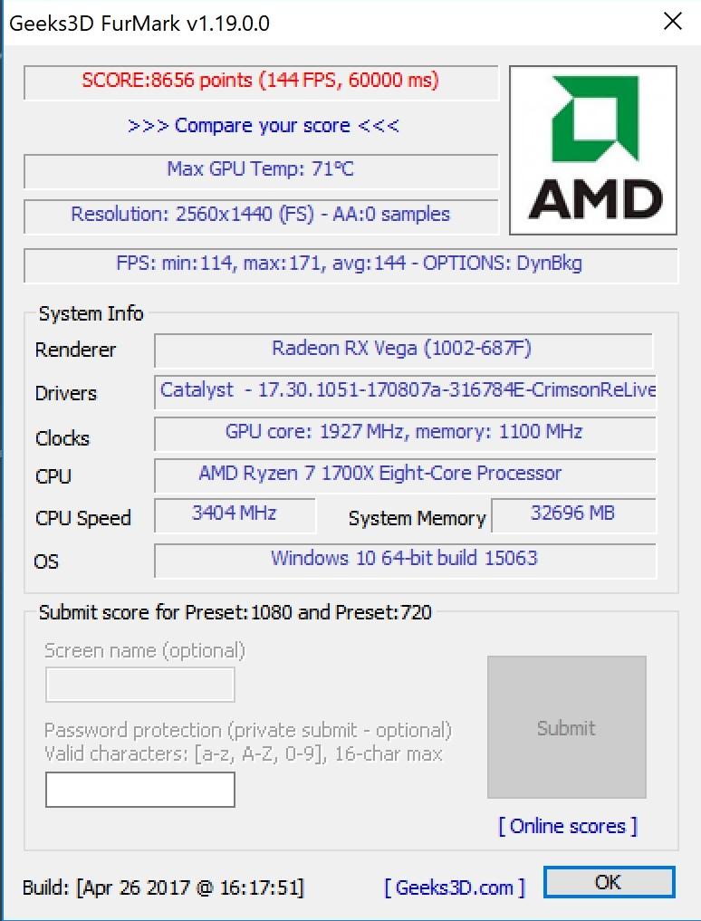 Klicke auf die Grafik für eine größere Ansicht  Name:AA off1.jpg Hits:83 Größe:260,3 KB ID:638176