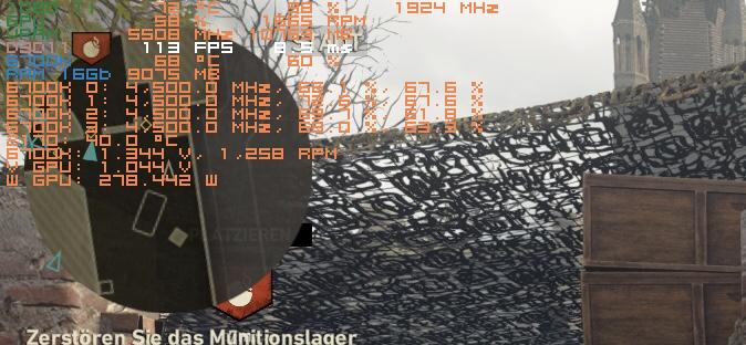Klicke auf die Grafik für eine größere Ansicht  Name:AAE97EBB-3852-486D-AC5C-F69DF8CE80BB.jpeg Hits:31 Größe:123,0 KB ID:659206