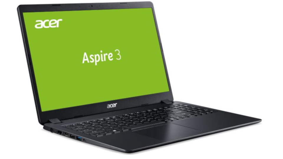 Acer Aspire 3 A315.jpg