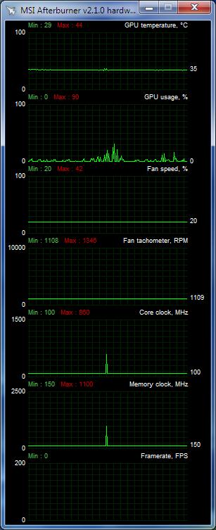 Klicke auf die Grafik für eine größere Ansicht  Name:Afterburner.png Hits:401 Größe:50,5 KB ID:245839