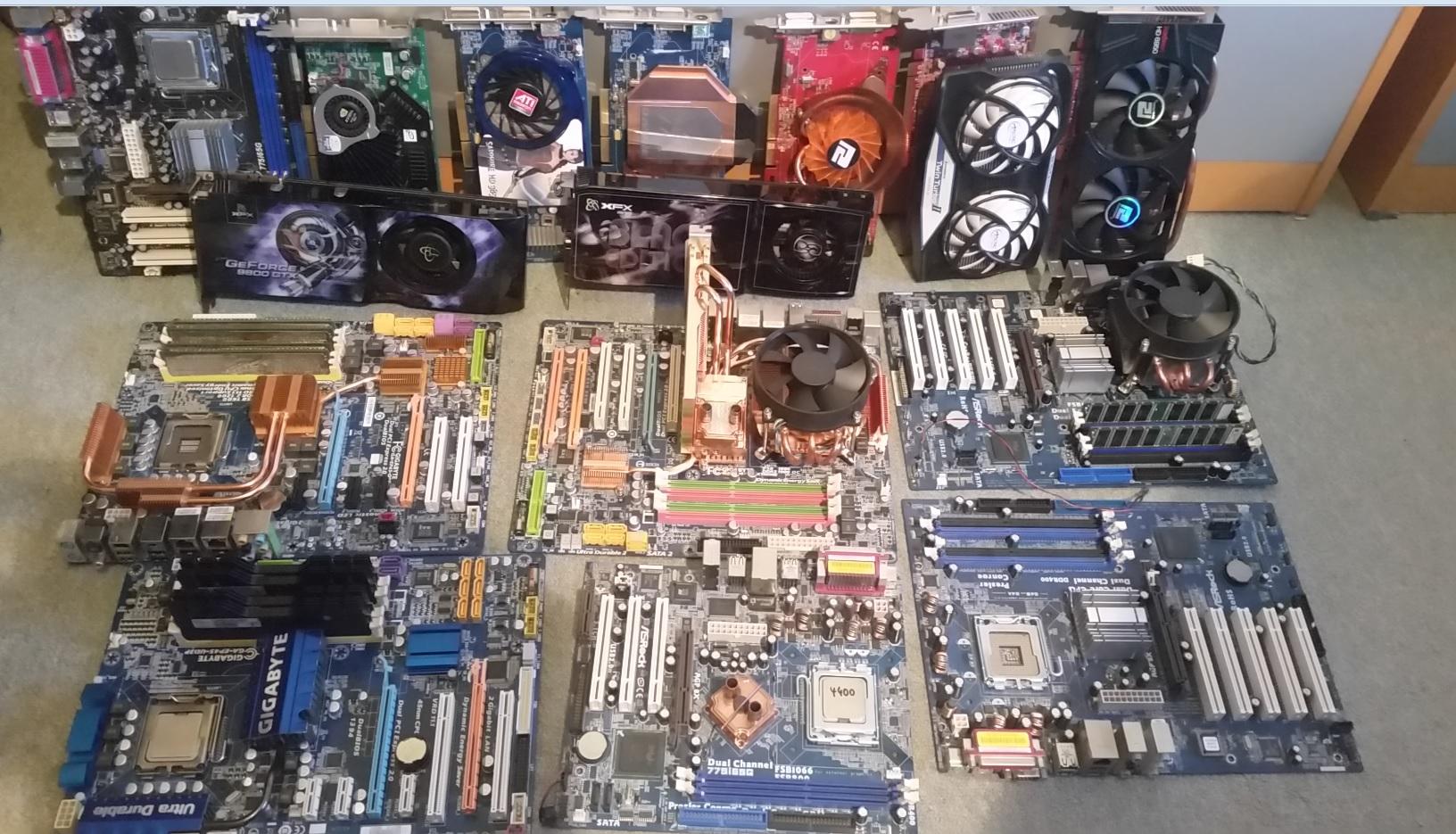 Alte Hardware 1.jpg