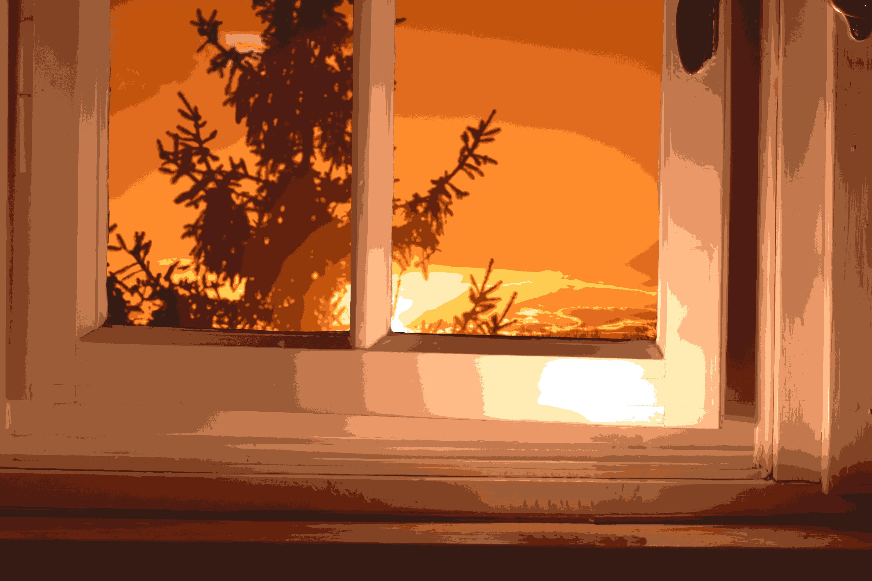 Altes Fenster Hintergrund Farben 16 -3.JPG