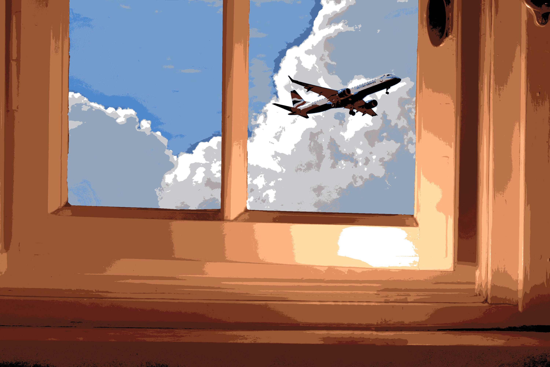 Altes Fenster Hintergrund Farben 16 -5.JPG
