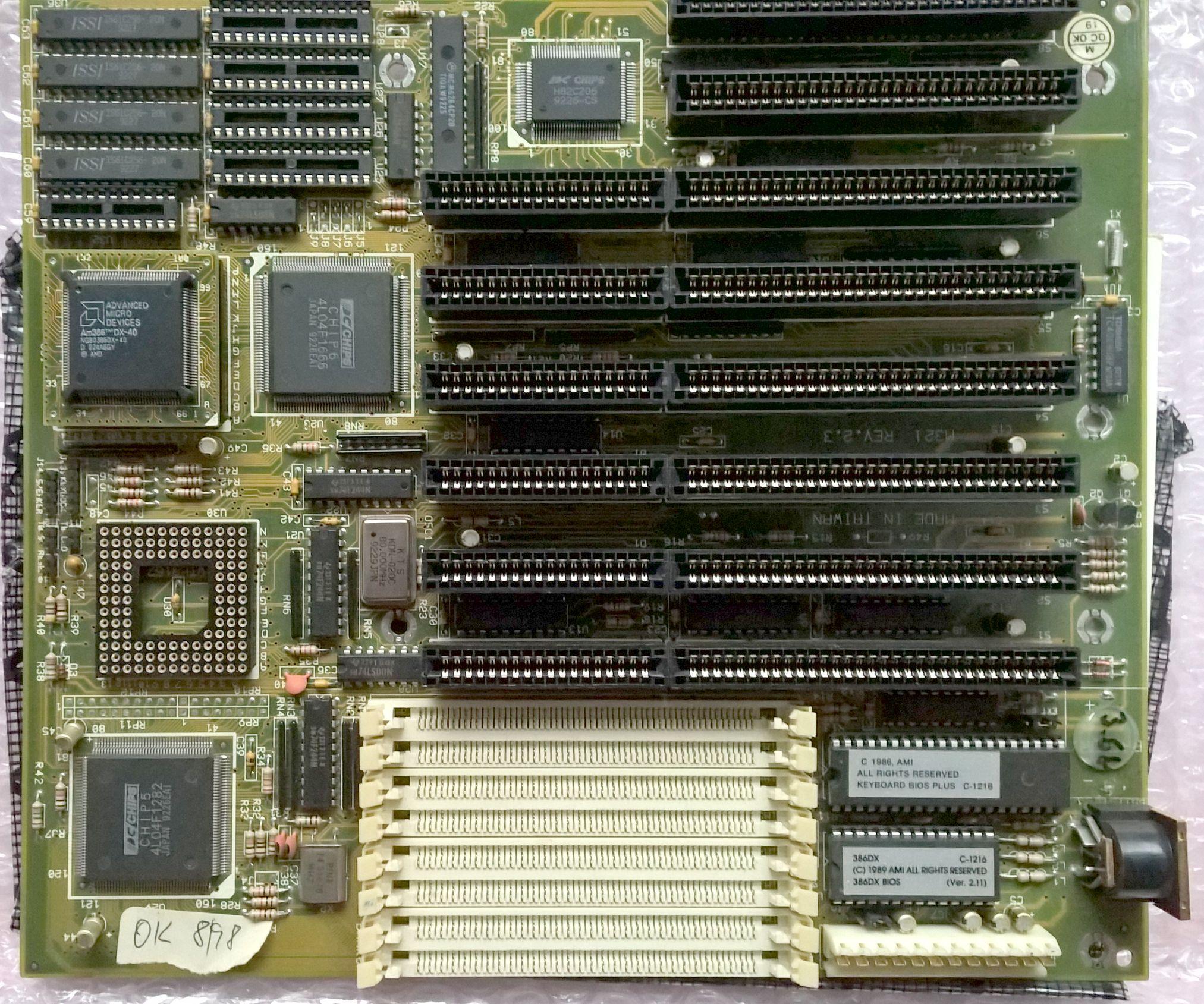 AMD 386-40.jpg