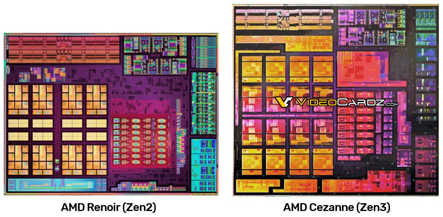 AMD-Cezanne-Die-Photo-VideoCardz.jpg