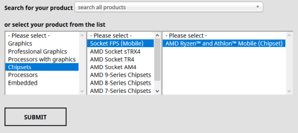 amd-chipset_small.png