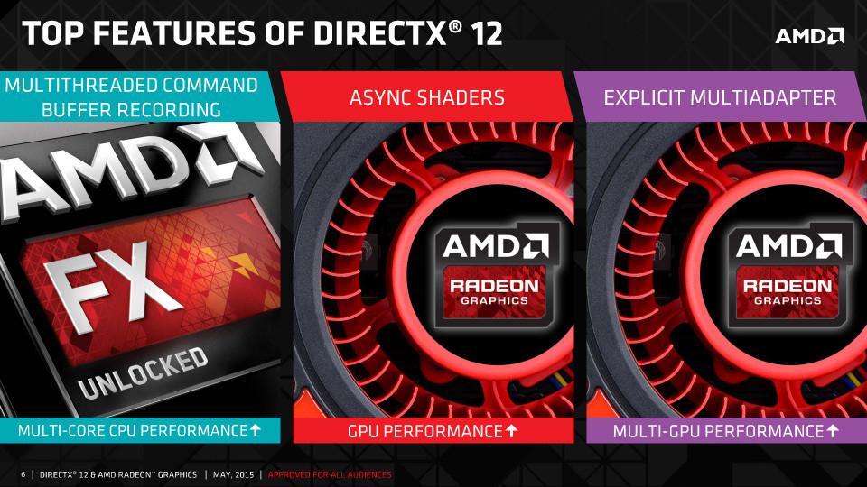 AMD-top-features-of-directx12.jpg