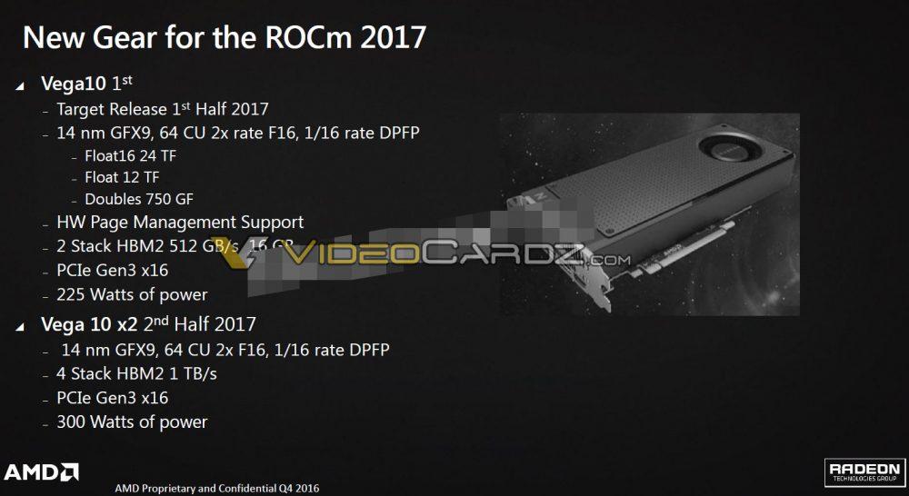 Klicke auf die Grafik für eine größere Ansicht  Name:AMD-VEGA-10-specifications-1000x546.jpg Hits:86 Größe:64,8 KB ID:604579