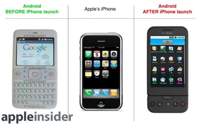 Android.before.iPhone.jpg