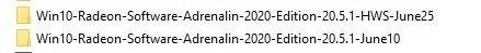 Anmerkung 2020-06-29 210336.jpg