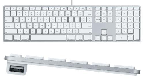 Klicke auf die Grafik für eine größere Ansicht  Name:apple-aluminum-keyboard.jpg Hits:492 Größe:23,7 KB ID:584515