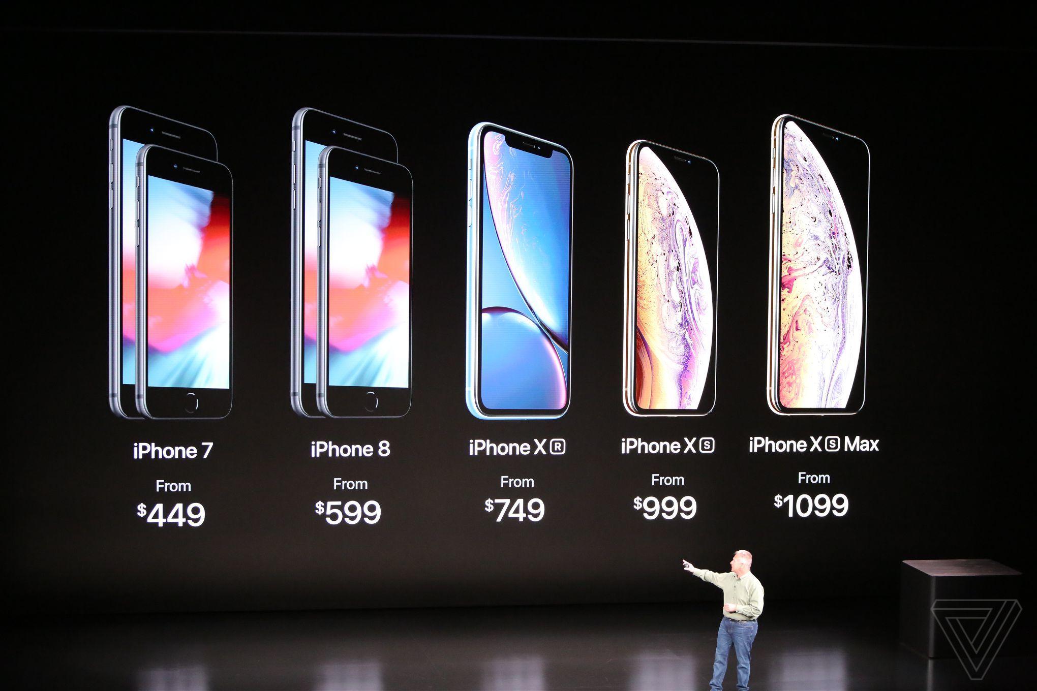 apple-iphone-2018-event-theverge-dbohn_1643[1].jpg