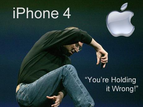 Klicke auf die Grafik für eine größere Ansicht  Name:apple-iphone-4-you-are-holding-it-wrong.jpg Hits:1026 Größe:156,5 KB ID:348050