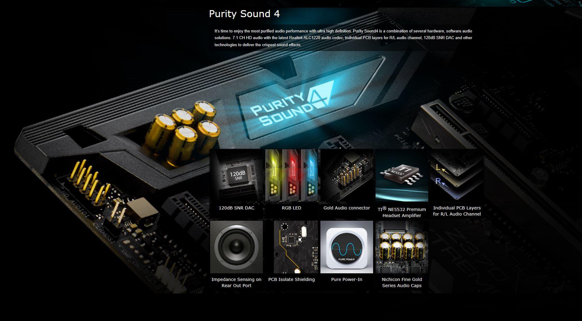 Asrock z370 Extreme 4 Sound.JPG