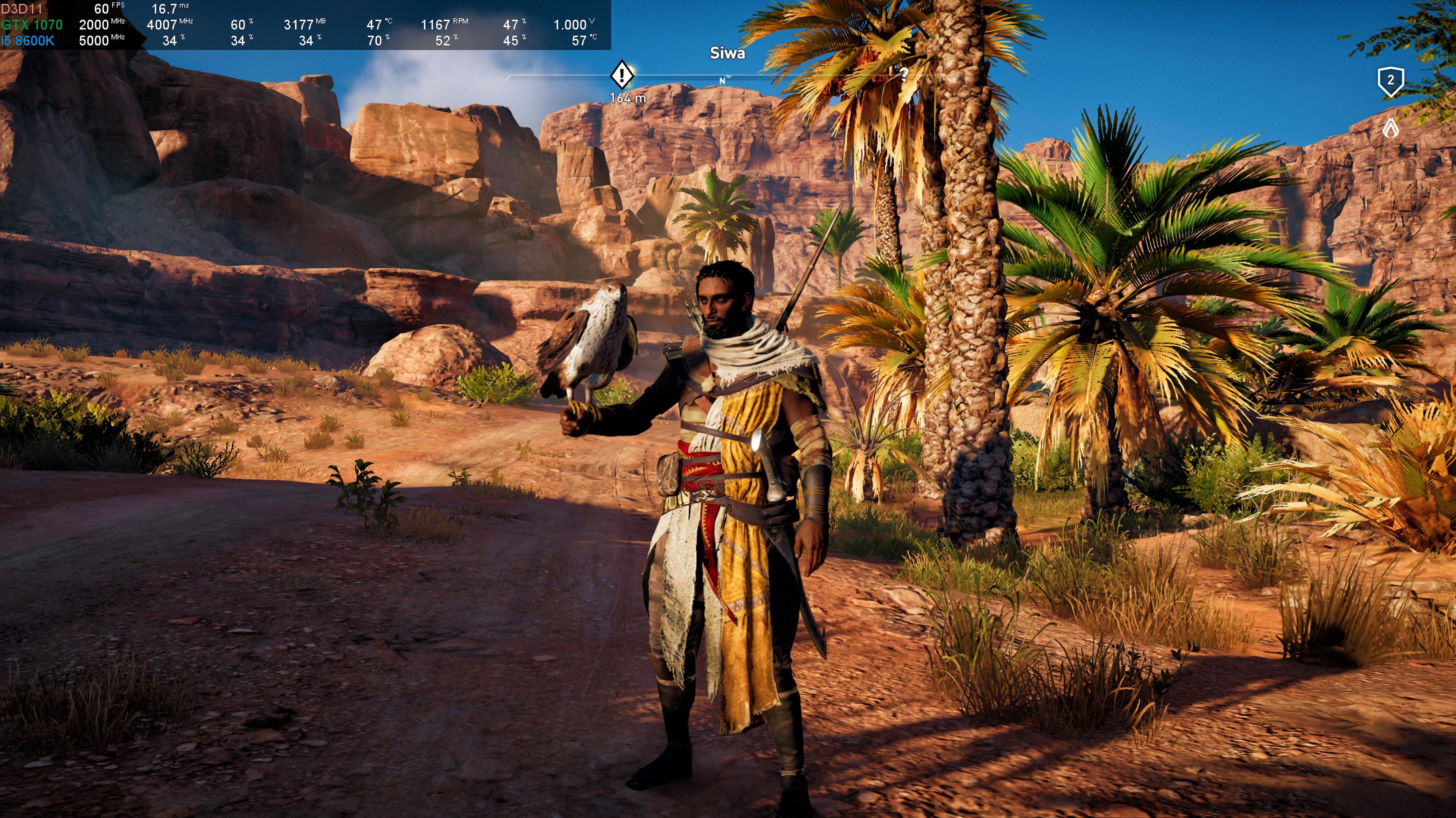 Klicke auf die Grafik für eine größere Ansicht  Name:Assassin's Creed  Origins Screenshot 2018.02.18 - 03.40.19.24.jpg Hits:32 Größe:1,26 MB ID:667322