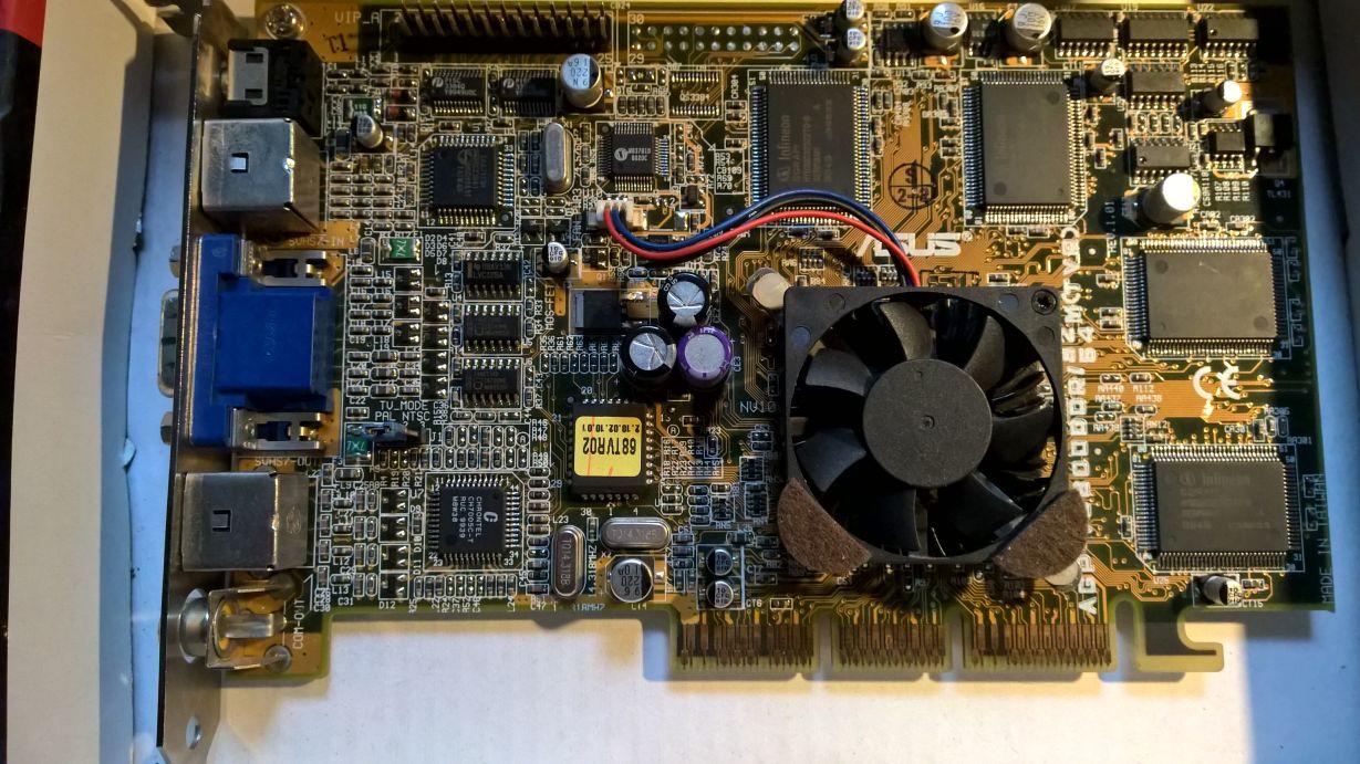 Asus 6800-1.jpg