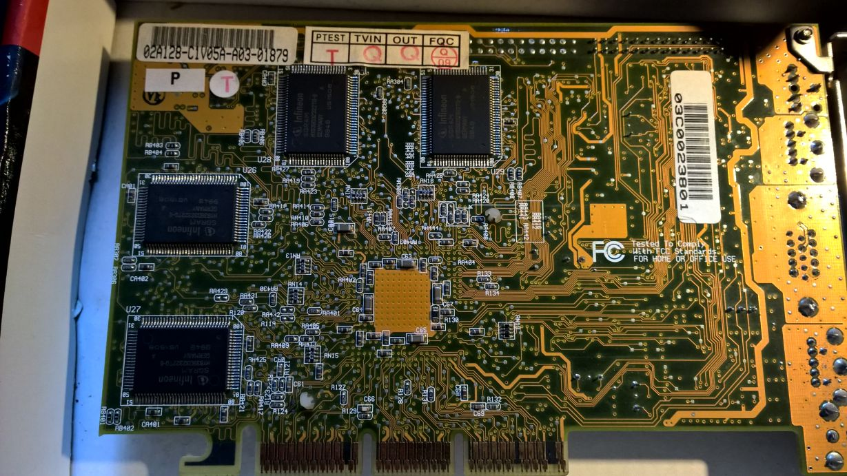 Asus 6800-.jpg