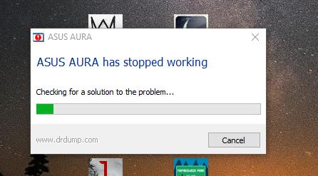Asus Aura Sync | ComputerBase Forum
