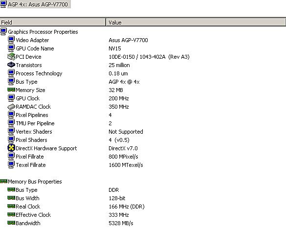 Asus V7700 004.png
