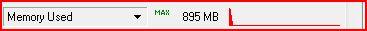 Klicke auf die Grafik für eine größere Ansicht  Name:Aufzeichnen.JPG Hits:107 Größe:11,6 KB ID:200308