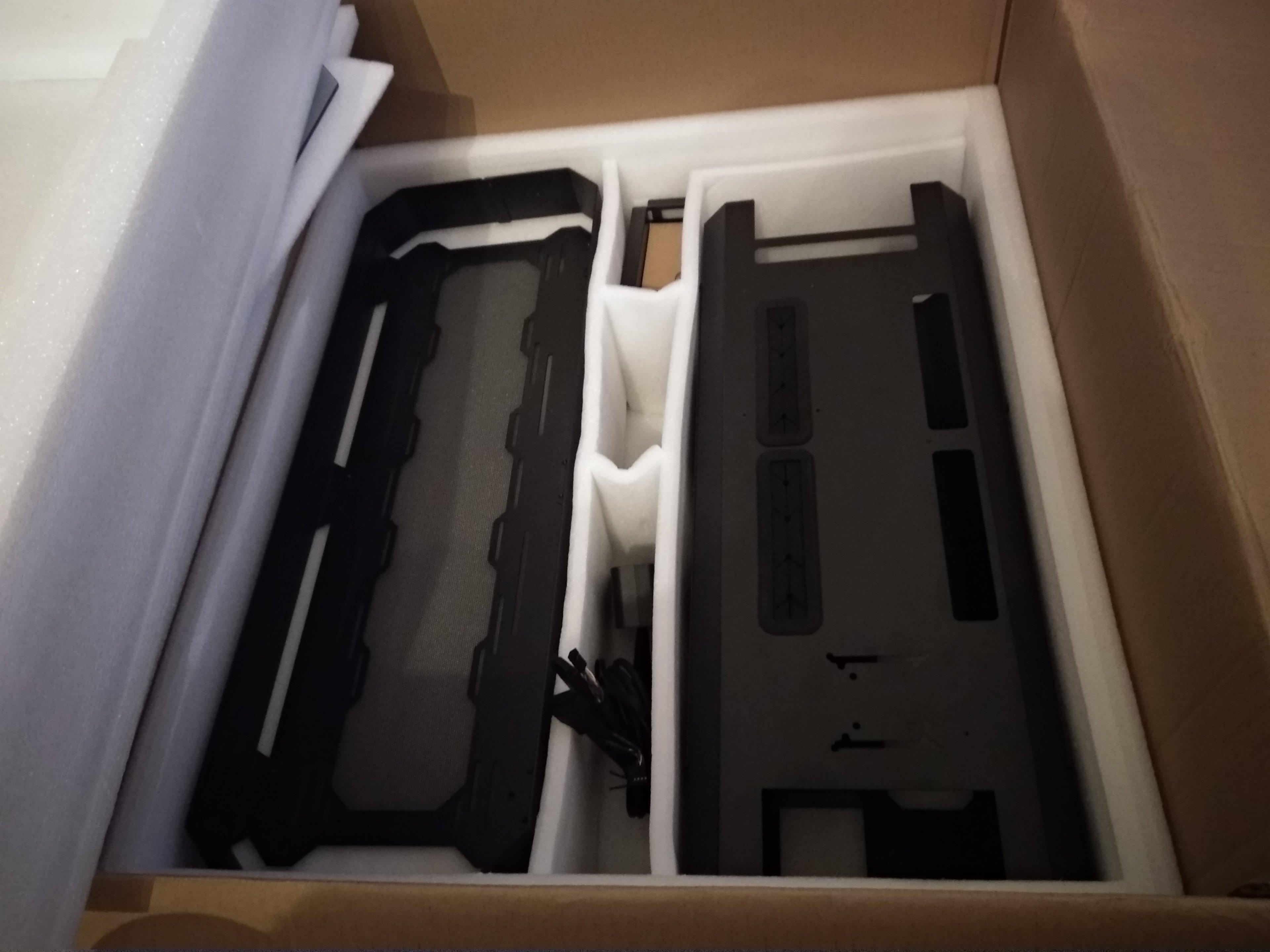 Auspacken 2.jpg