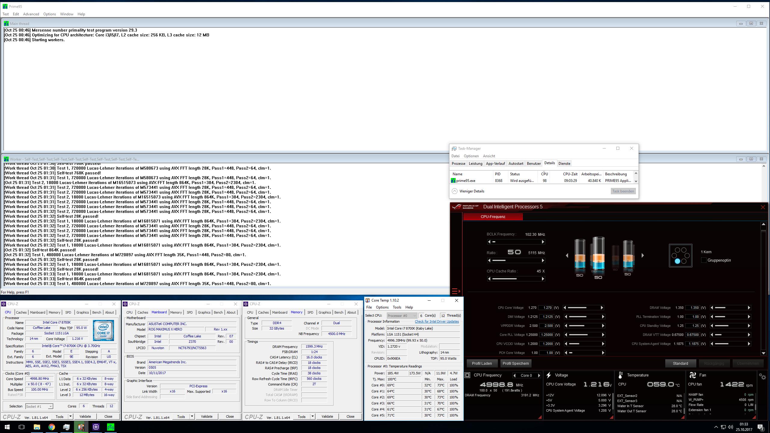 Klicke auf die Grafik für eine größere Ansicht  Name:AVX_5000-1.216.PNG Hits:192 Größe:332,0 KB ID:648410
