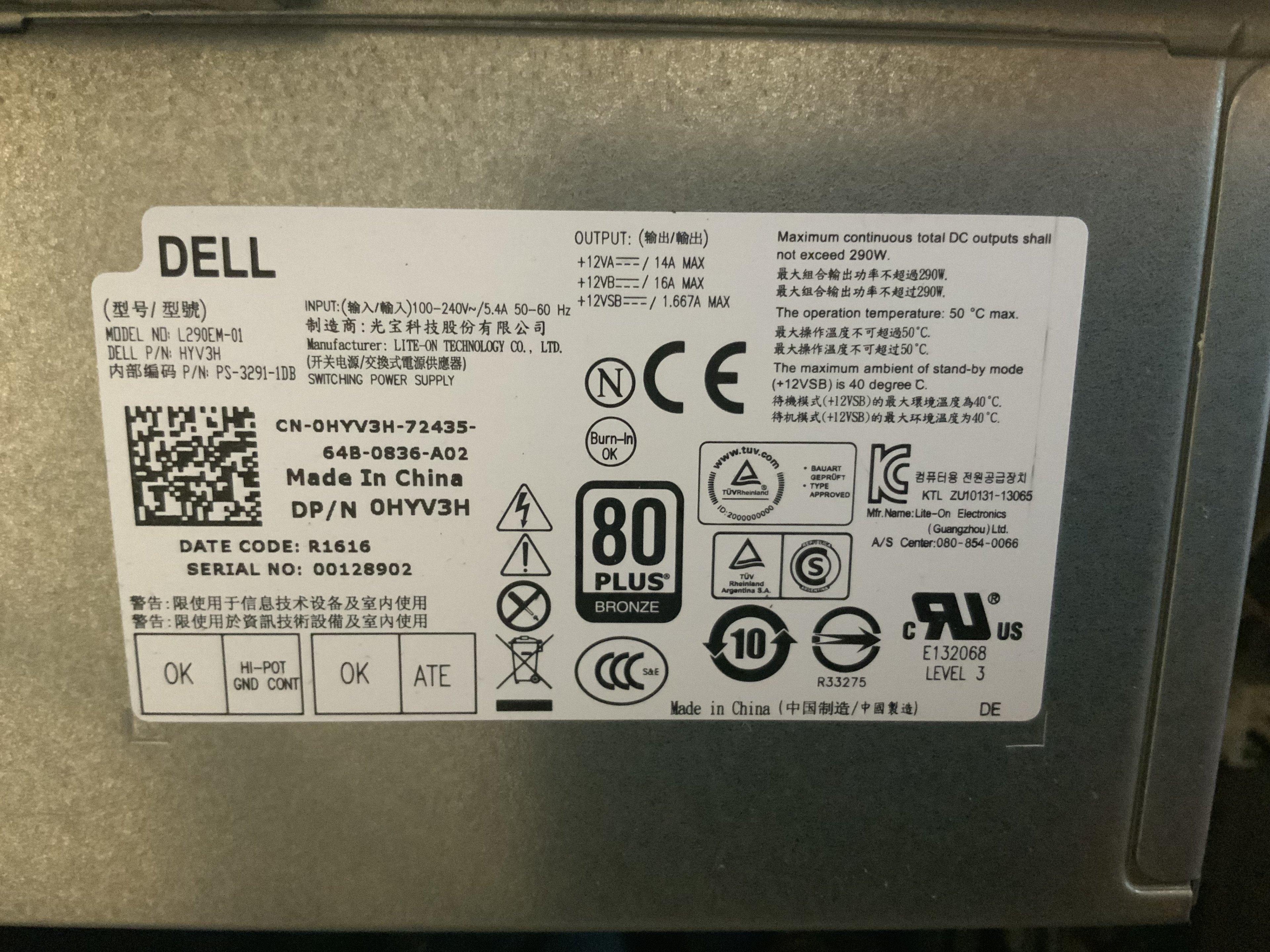 B0F2E805-6B7F-430A-B3C6-1E8DCCB7D65C.jpeg