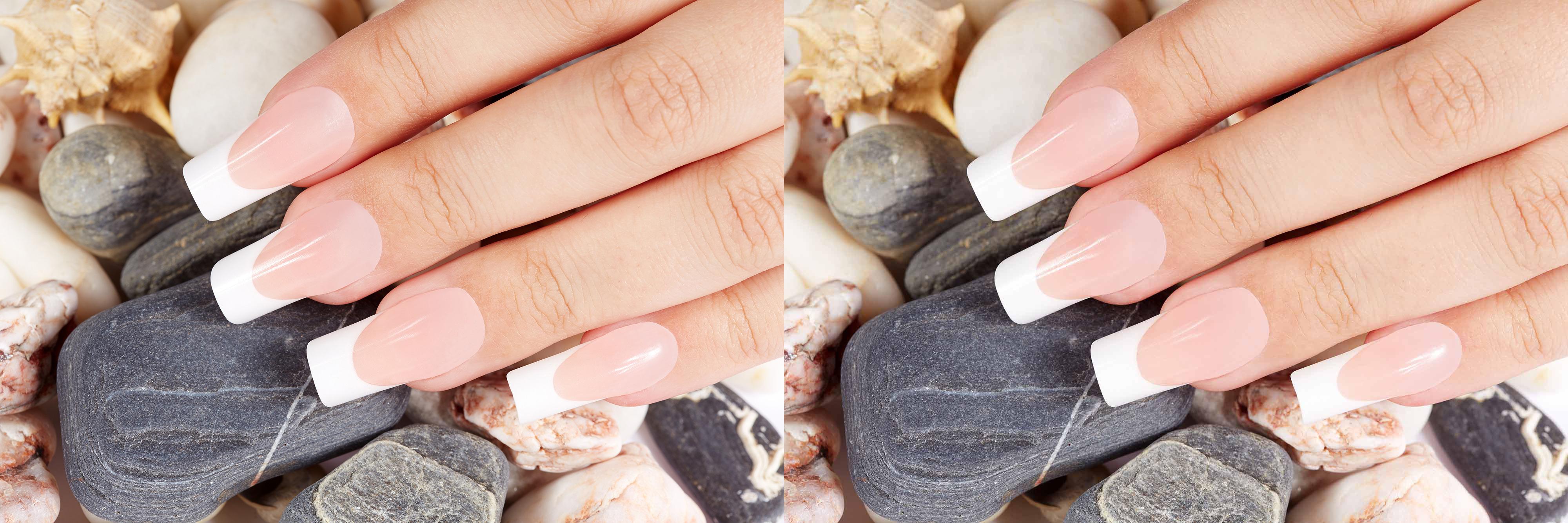 Klicke auf die Grafik für eine größere Ansicht  Name:beautynails_nails-sbs.jpg Hits:29 Größe:1,67 MB ID:641135