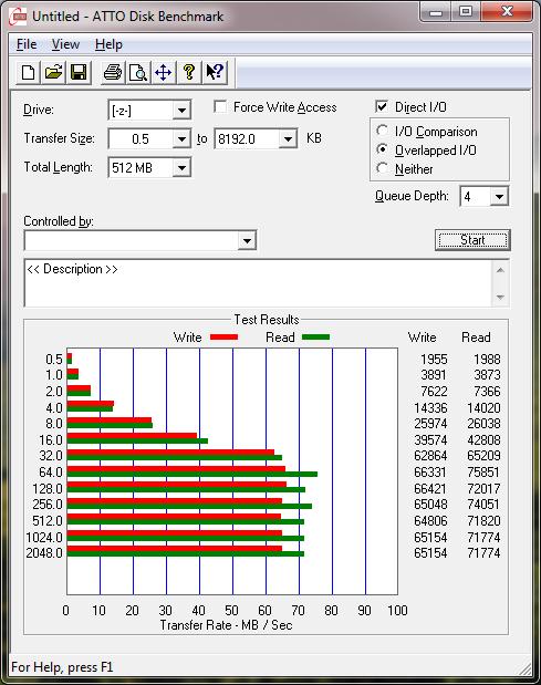 Klicke auf die Grafik für eine größere Ansicht  Name:Benchmark.png Hits:11446 Größe:57,4 KB ID:325128
