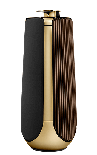 beolab-50-color-brass-aluminium-smoked-oak.png