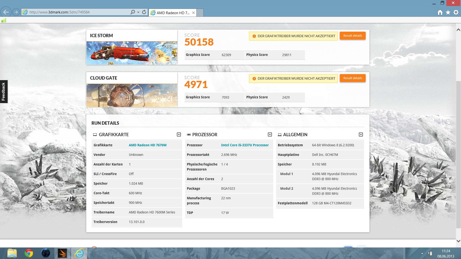 Klicke auf die Grafik für eine größere Ansicht  Name:beta 13.6 die zweite.jpg Hits:335 Größe:431,6 KB ID:346321