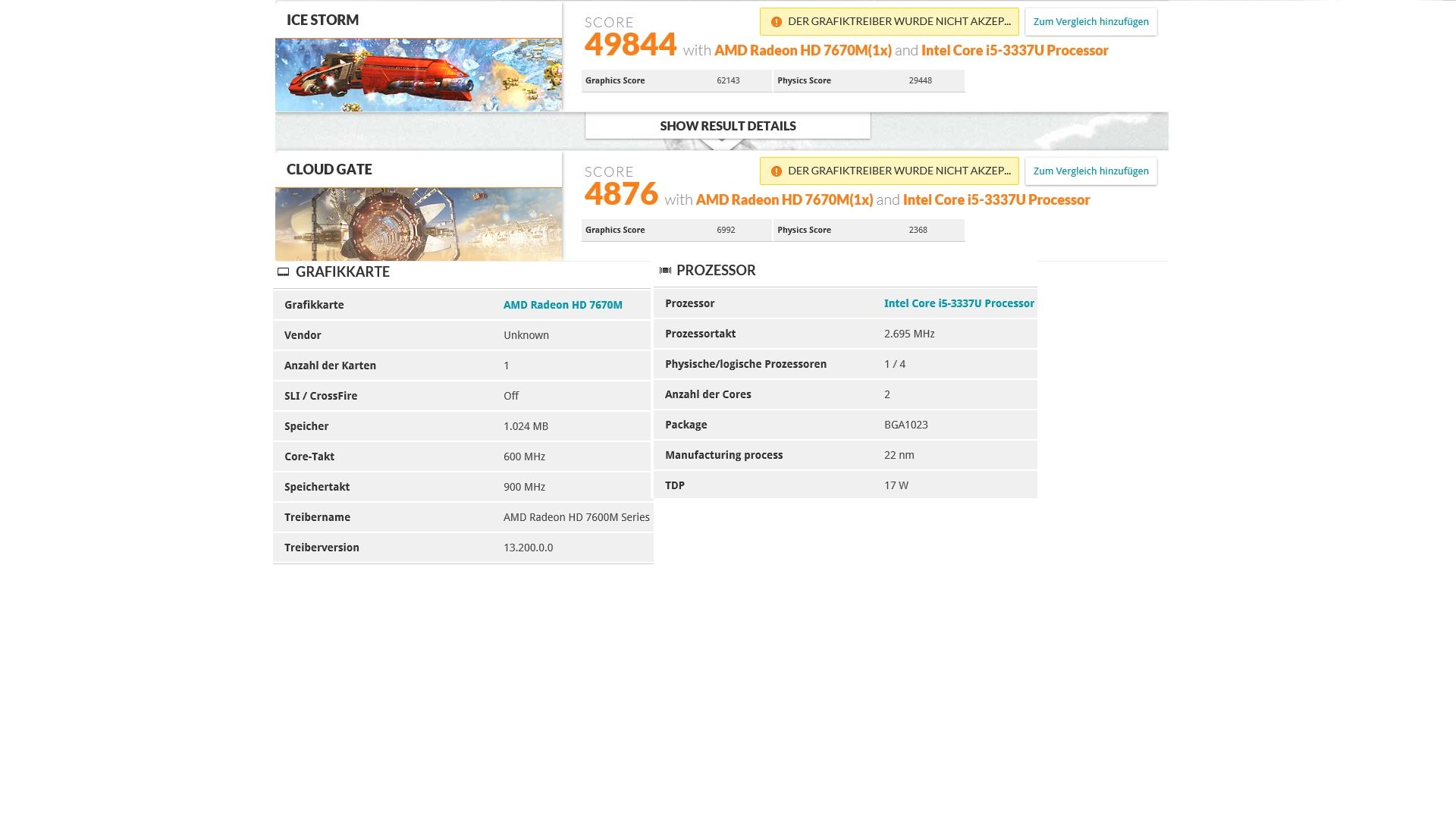 Klicke auf die Grafik für eine größere Ansicht  Name:beta 13.8.jpg Hits:177 Größe:343,7 KB ID:356737
