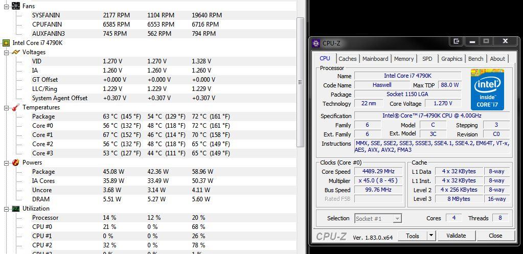 Klicke auf die Grafik für eine größere Ansicht  Name:Bild1LCPower.JPG Hits:33 Größe:123,4 KB ID:668082