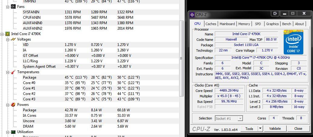Klicke auf die Grafik für eine größere Ansicht  Name:Bild2Orcus.JPG Hits:32 Größe:120,7 KB ID:668083