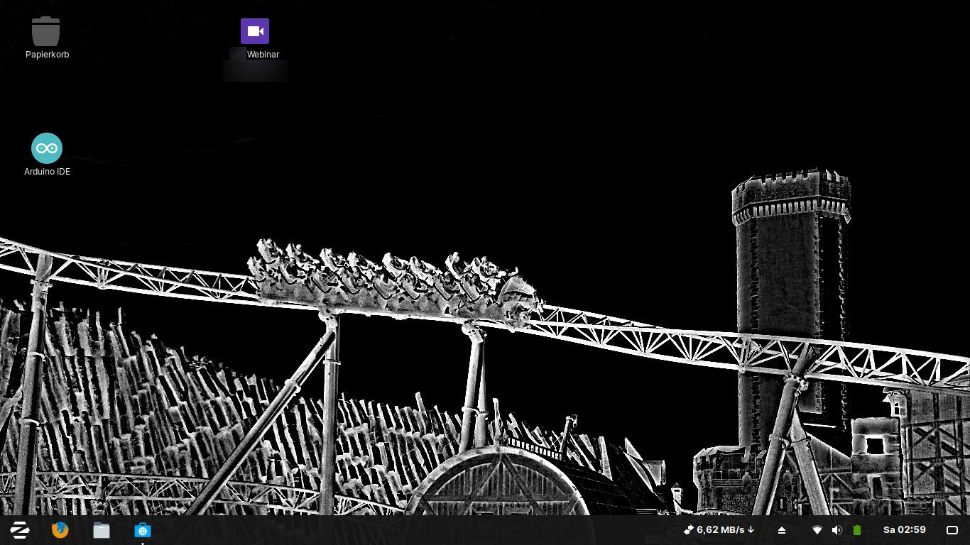 Bildschirmfoto von 2020-01-04 02-59-59.png