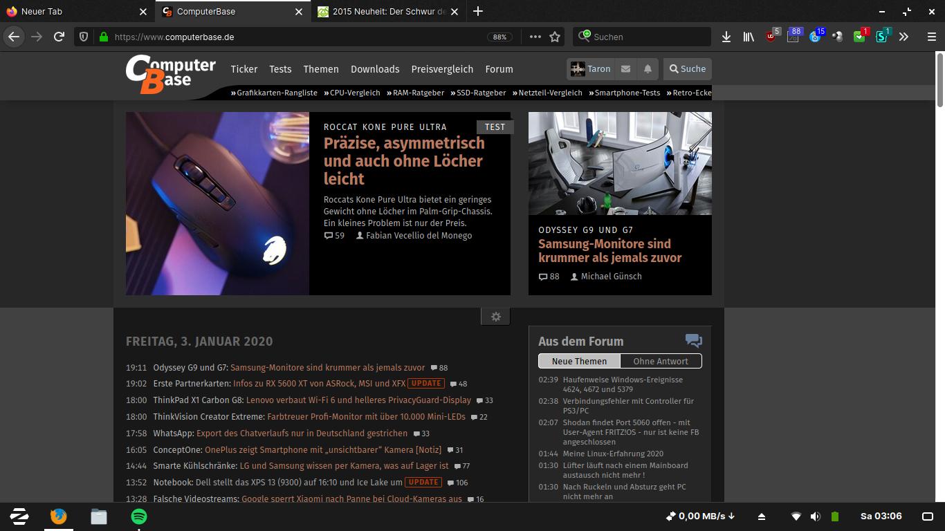 Bildschirmfoto von 2020-01-04 03-06-19.png