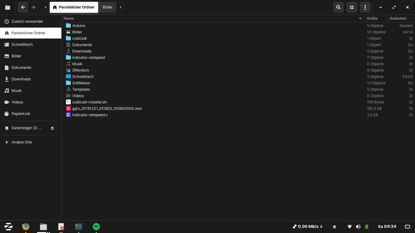 Bildschirmfoto von 2020-01-04 04-34-14.png