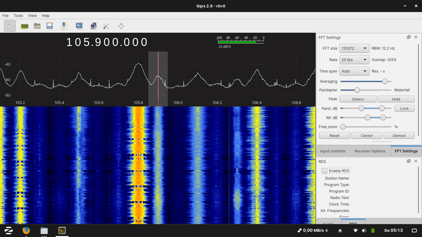 Bildschirmfoto von 2020-01-04 05-13-20.png
