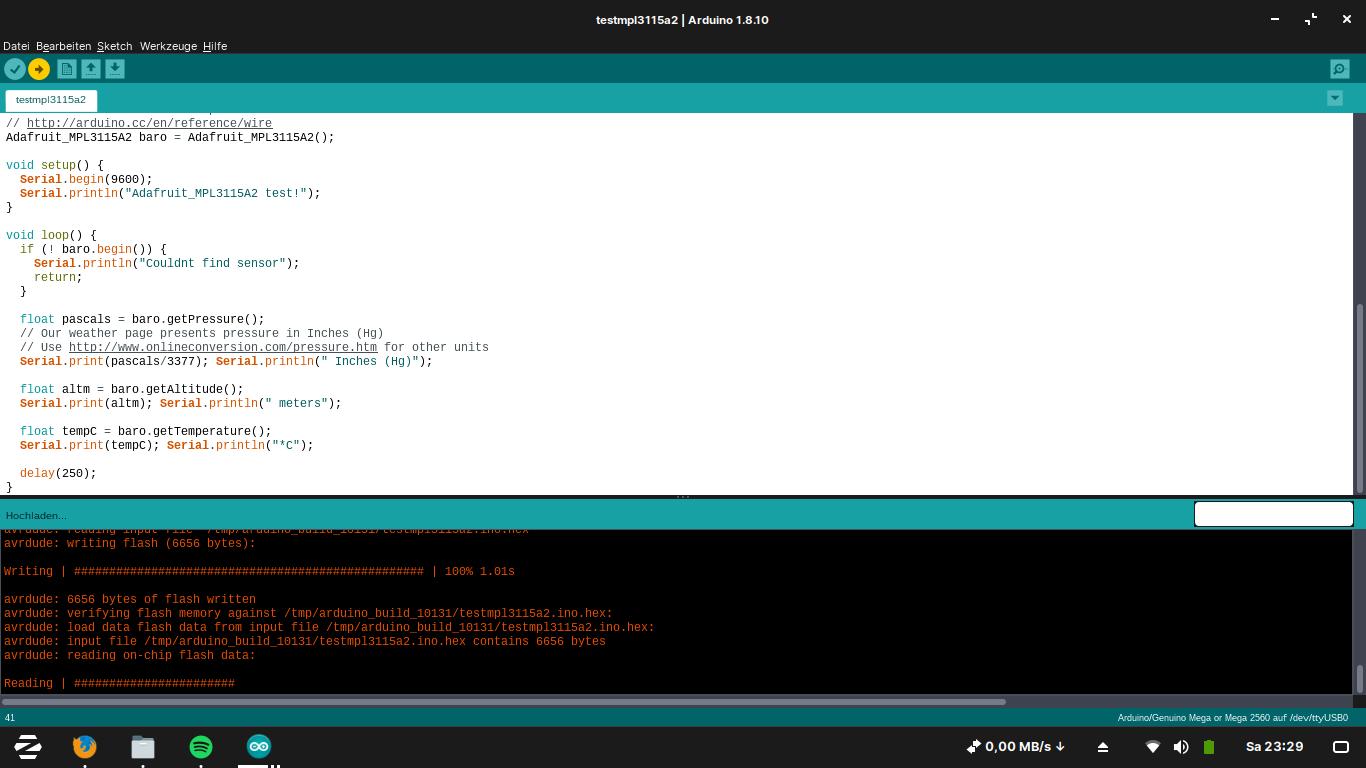 Bildschirmfoto von 2020-01-04 23-29-05.png