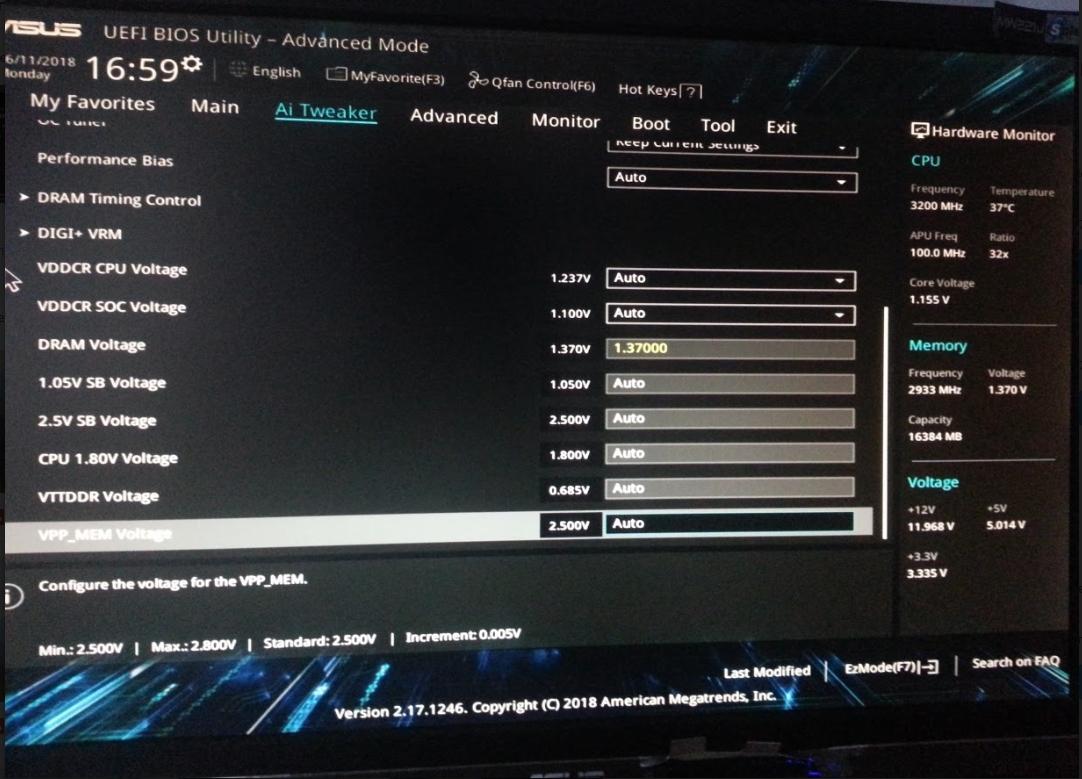 Fragen zu Ryzen 1600 OC | ComputerBase Forum