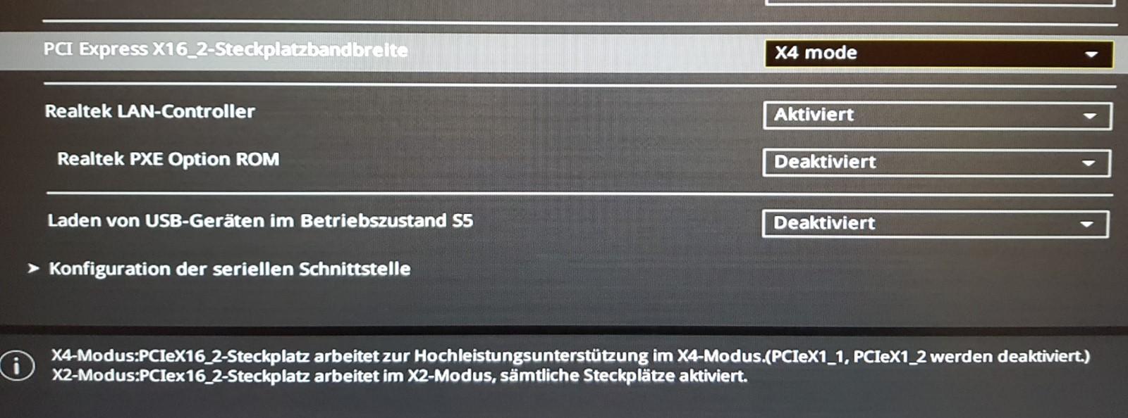 BIOS-x4-Setting.jpg
