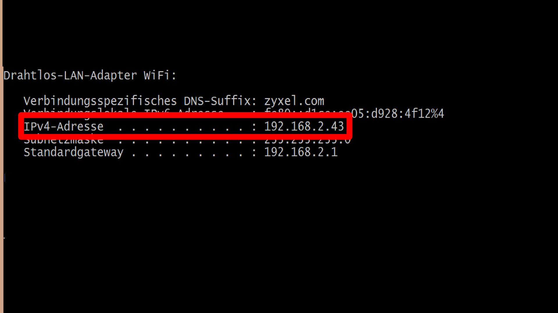Minecraft Server Trotz Portfreigabe Nur Im LAN Erreichbar Port - Minecraft server erstellen ohne portfreigabe