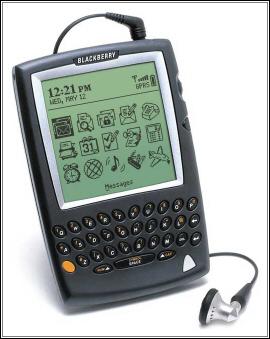 blackberry-5810.jpg